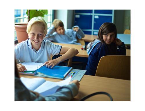 SABEL Schulen Saalfeld