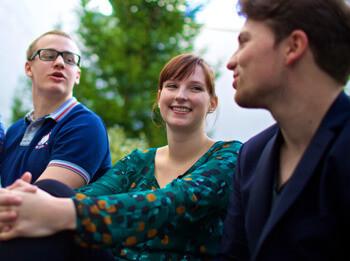 SABEL Schulen Kronach: Privatschulen Kronach