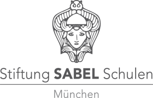 Stiftung SABEL Schulen Logo